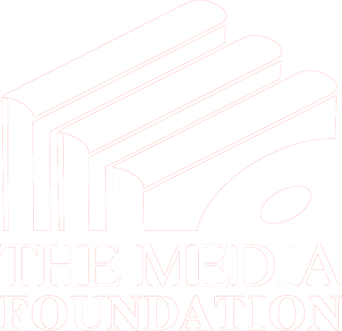 The Media Foundation
